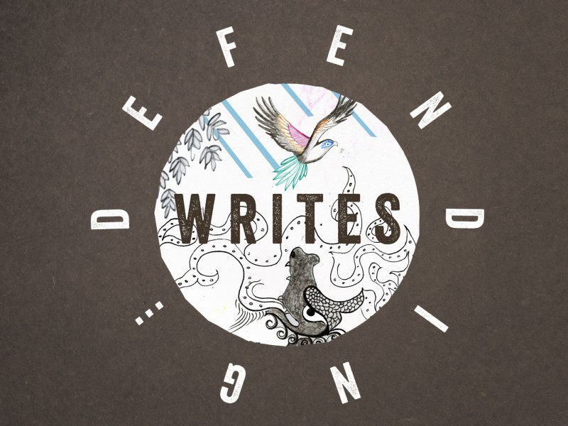 Defending Writes