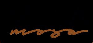 Mosa Mosa - Take-Away & Catering