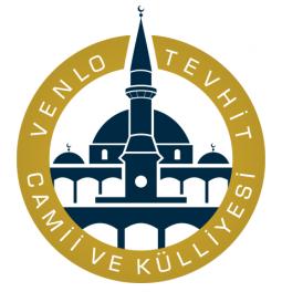 HDV Venlo Tevhit Camii