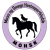 Logo MOHSK