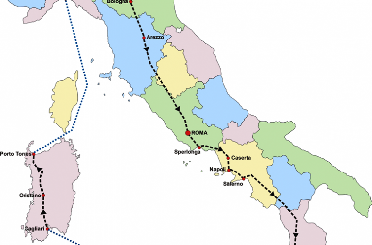 Missione_Italia