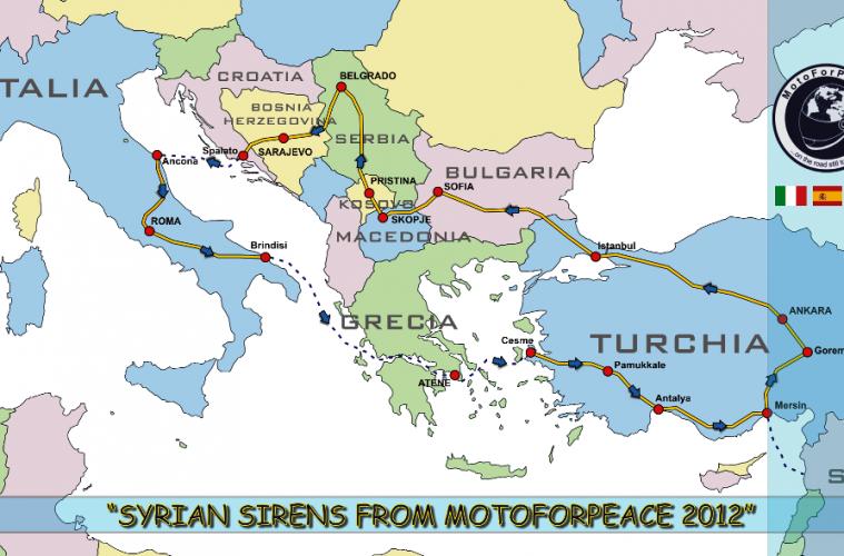 2012_Syria_map