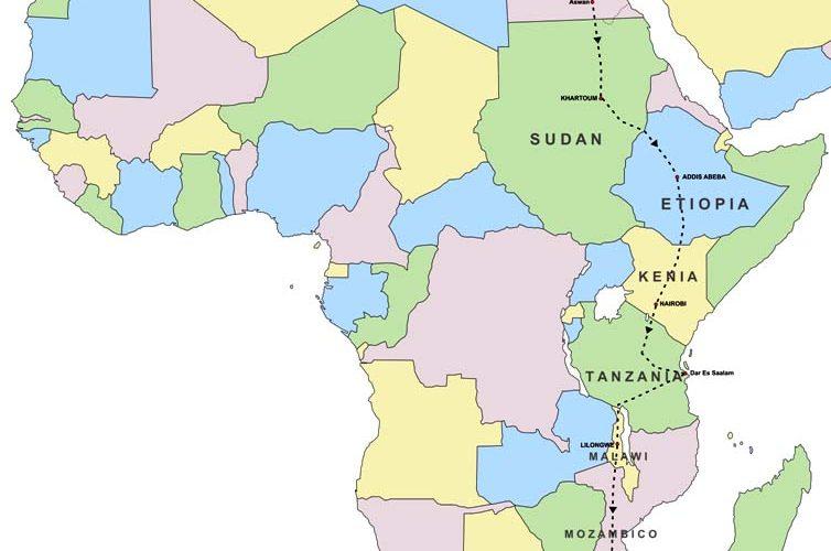 Africa_16000_map