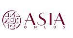 Asia_onlus