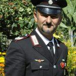 Marco Veronese