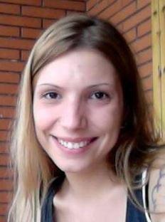 Martina Limongi
