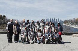MfP Toronto 2016