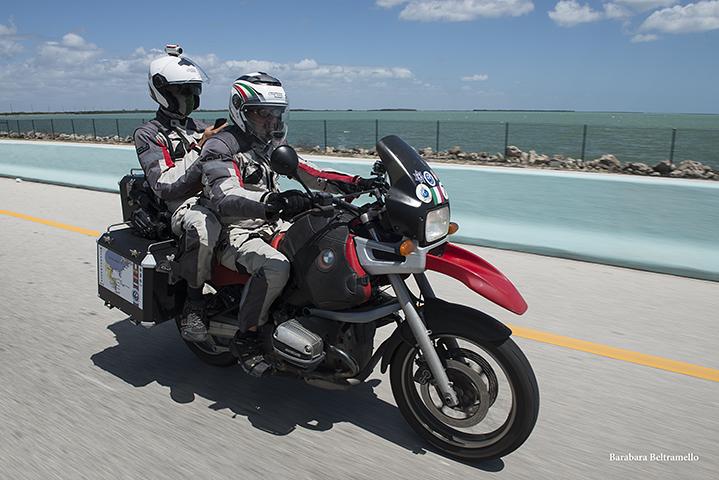 MotoForPeace Miami