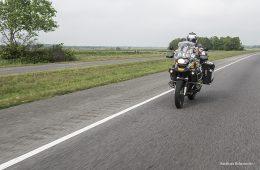 MotoForPeace USA 2016