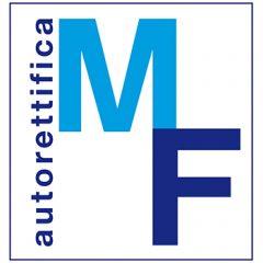 MF autorettifica