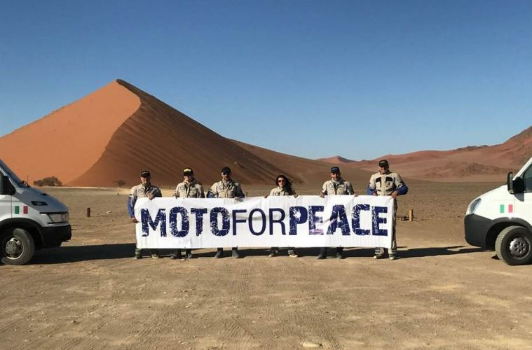 Africa_2018_Motoforpeace