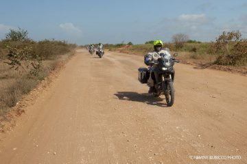 Africa_2018_Motoforpeace