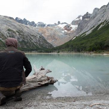 Escursioni ad Ushuaia