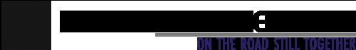 MotoForPeace logo