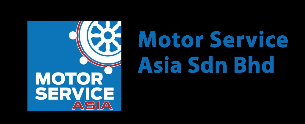 motor-service asia