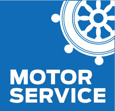Motor-Service – Your ship and power plant spare parts supplier