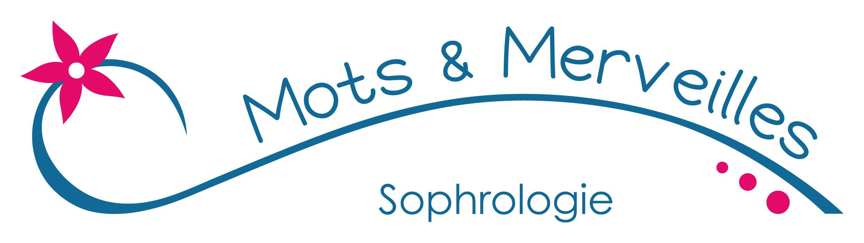 Mots & Merveilles Sophrologie