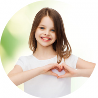 Sophrologie séances enfants