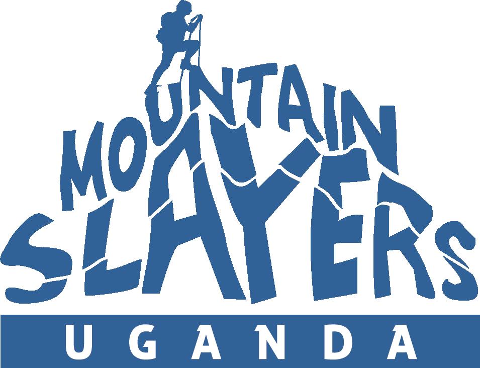 Mountain Slayers Uganda