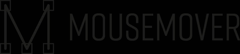 Mousemover logo