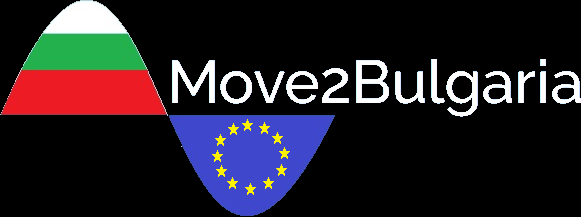 Move2Bulgaria