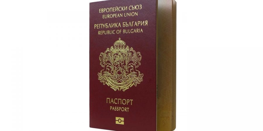 Residence permit application