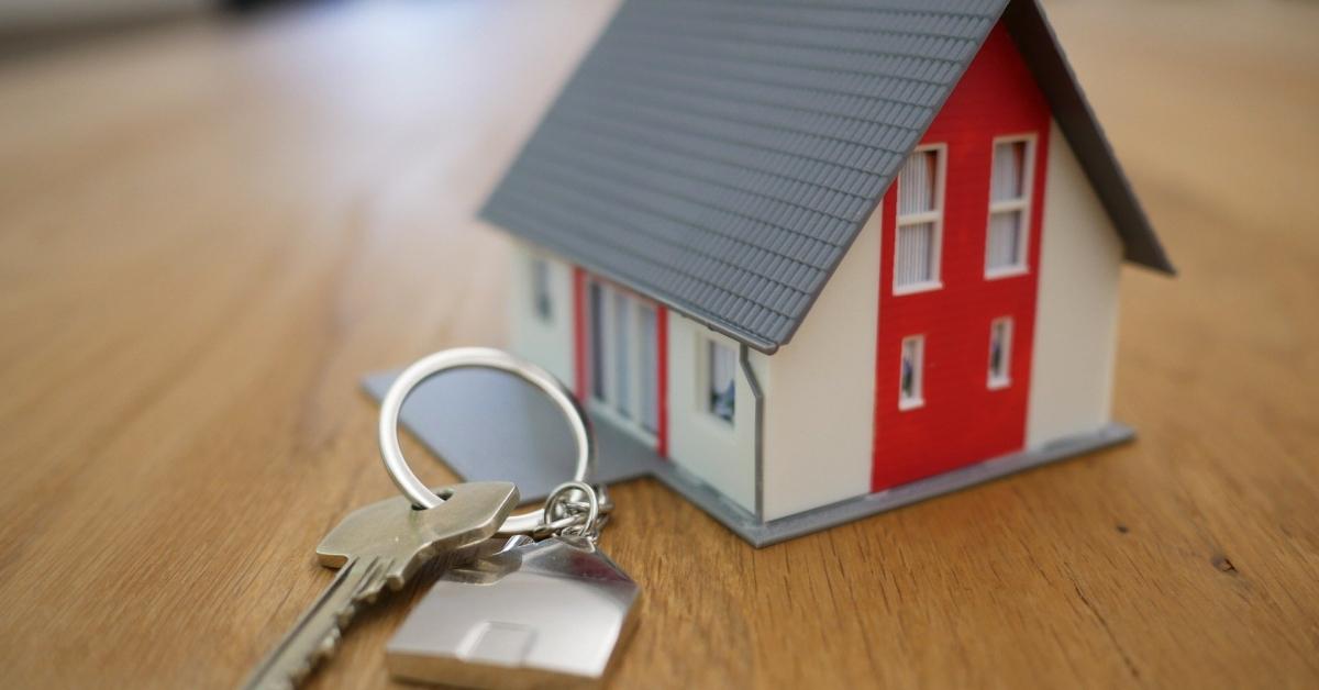 buy house in Bulgaria