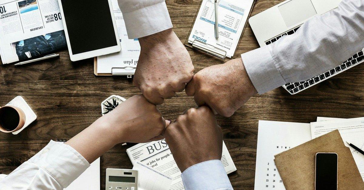 Register a company in Bulgaria