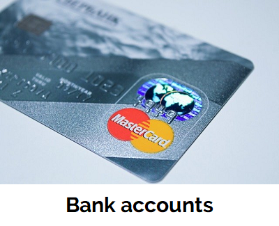 Bulgarian banks