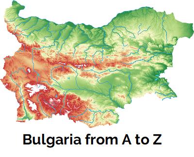 Living in Bulgaria