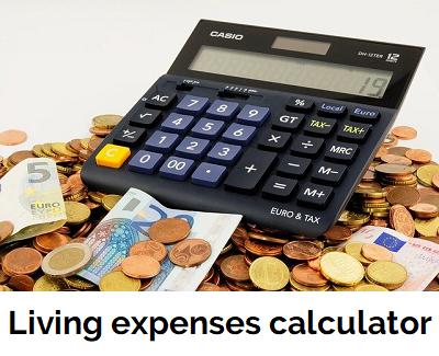Living expenses in Bulgaria