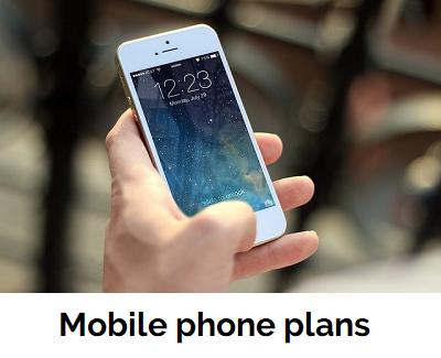 Bulgarian mobile