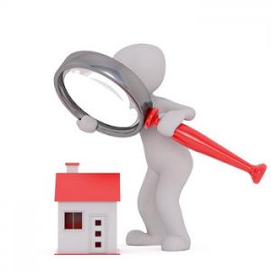 Help review Bulgarian properties