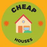 Cheap properties
