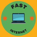 Internet in Bulgaria