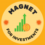 Investments in Bulgaria