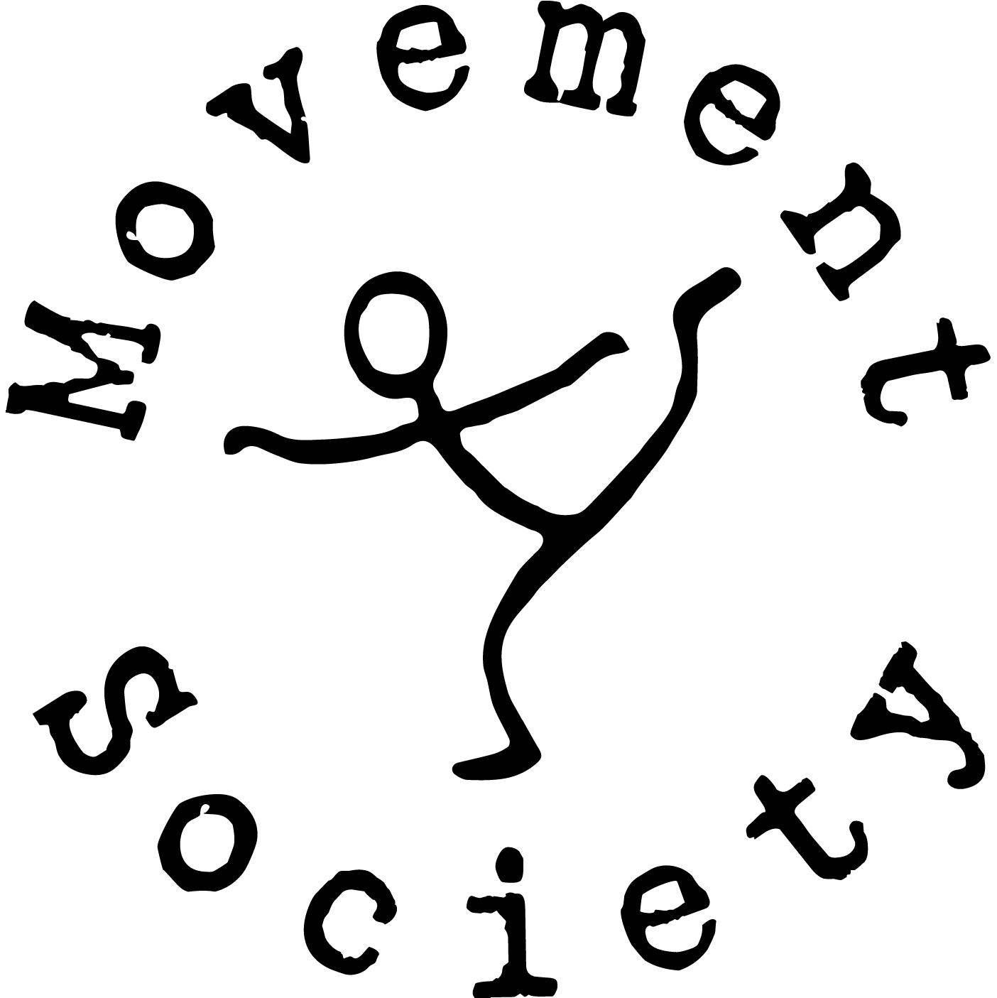 Movement Society