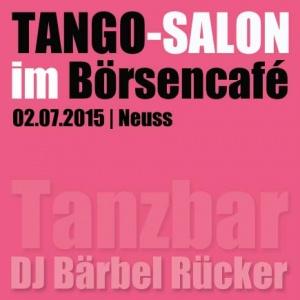 Tango Neuss