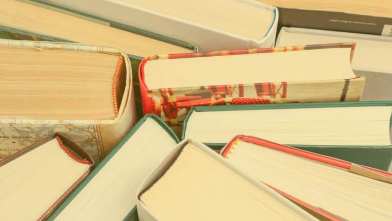 Find Feldenkrais Books