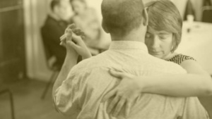 No tango classes at the moment in Newland