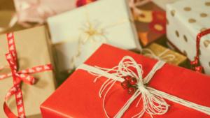 Gift ideas for Tango & Feldenkrais
