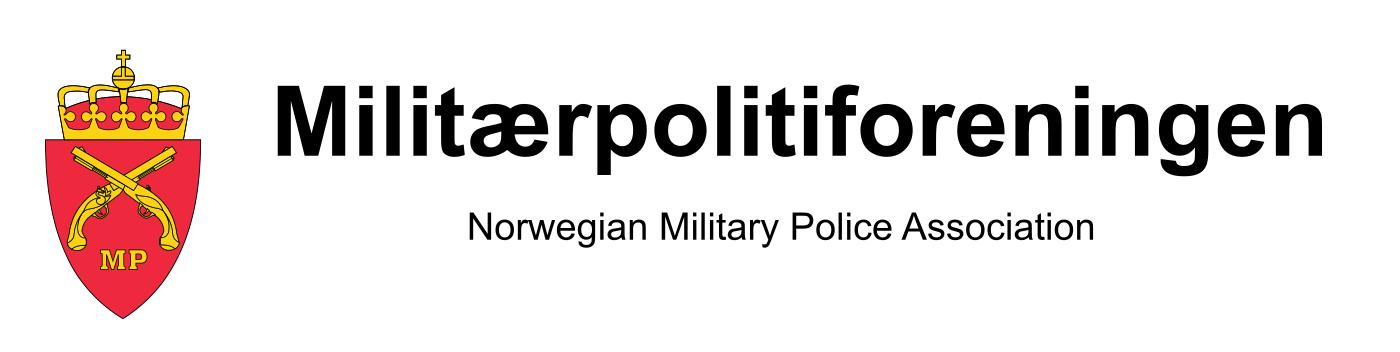 Militærpolitiforeningen