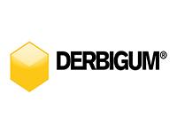 Derbigum-logo_640x240px_1