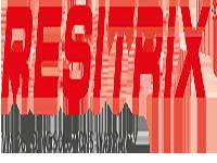 resitrix-logo-2019
