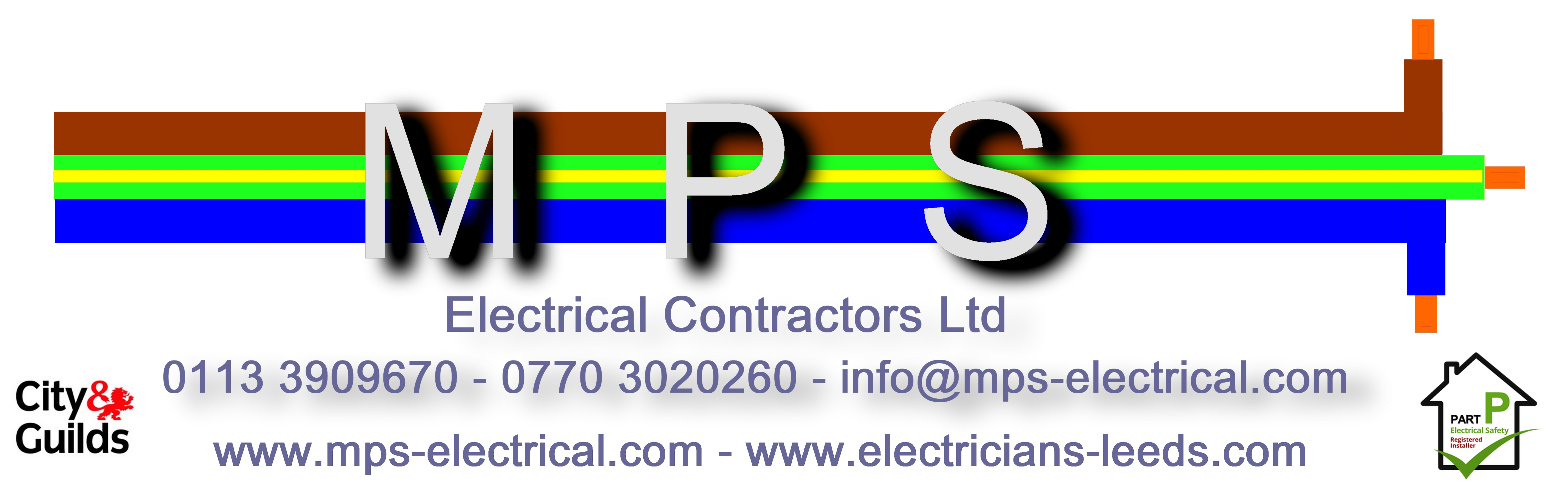 Home Rewire Specialist Electricians Leeds