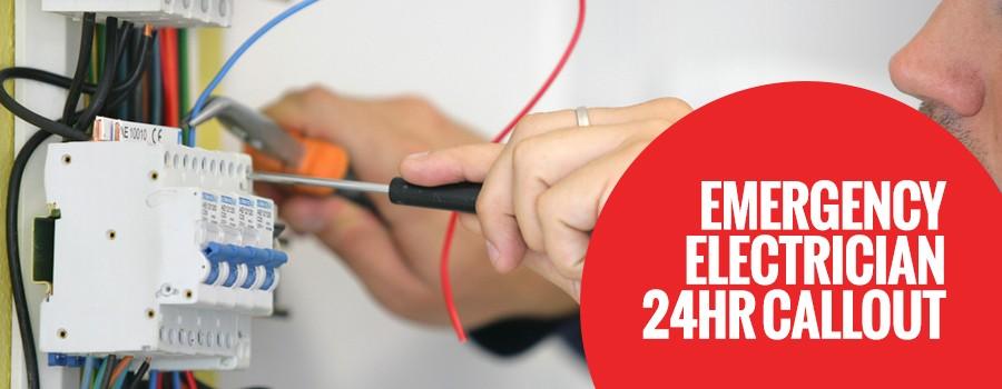 Emergency Electrician Leeds 0113 3909670