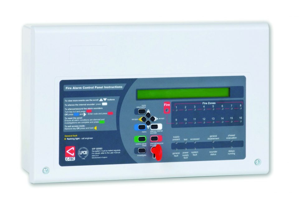 fire alarm service engineer Leeds, MPS Electrical Ltd 0113 3909670