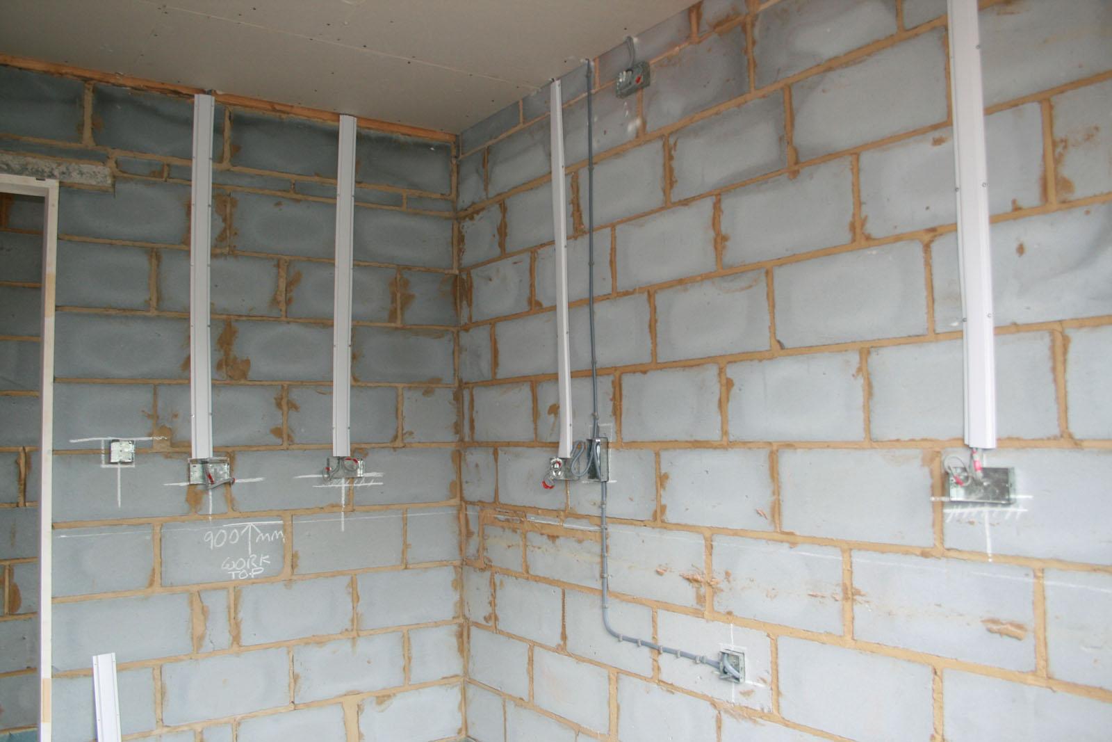 House rewire Leeds MPS Electrical Ltd