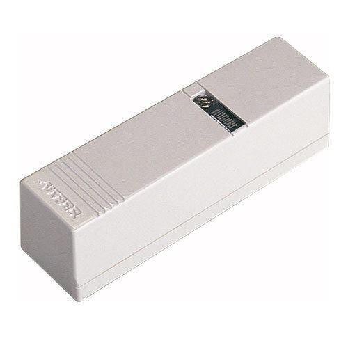 viper window vibration alarm sensor installers leeds MPS Electrical ltd 0113 3909670