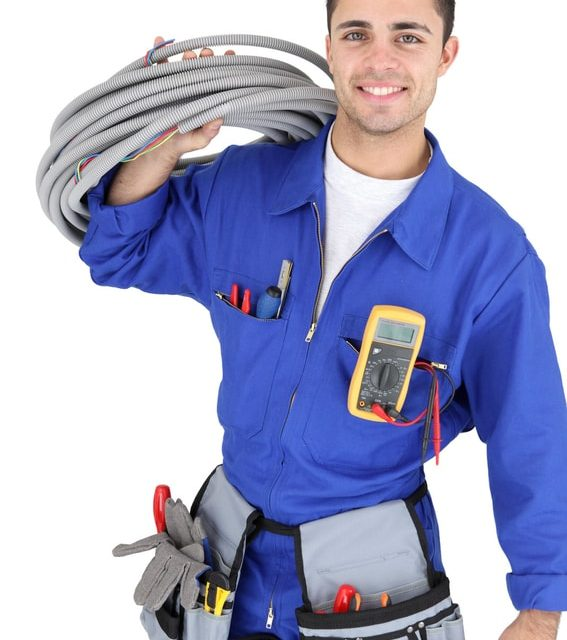 Electrician Garforth, MPS Electrical Ltd Leeds 013 3909670
